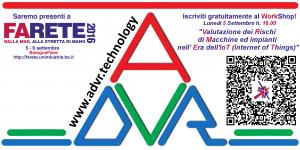 Logo_pieghevole_fiera